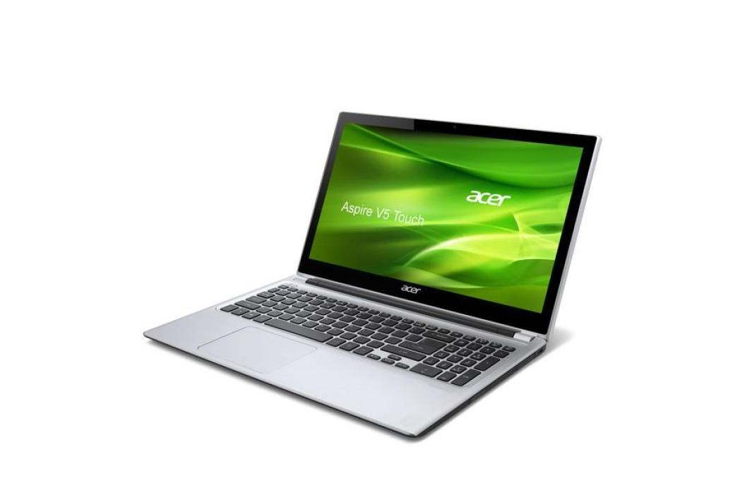 DRIVERS FOR ACER NC-V5-571PG-73534G75MASS