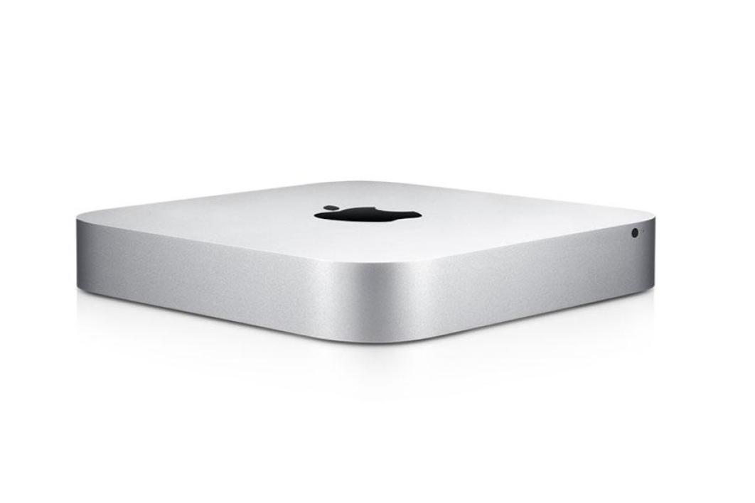 Apple Mac Mini Core i5 2,5 GHz
