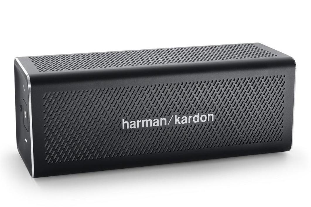 harman kardon one le test complet. Black Bedroom Furniture Sets. Home Design Ideas
