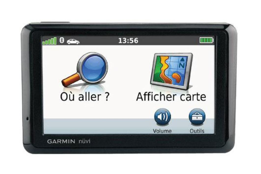 free europe maps for garmin nuvi with Garmin Nuvi 40 Fiche Technique 19479 on 010 01124 08 Garmin Nuvi 2418 Lt D Gps Satnav Lifetime Digital 3d Traffic Uk Ireland Maps furthermore Garmin Nuvi 40 Fiche Technique 19479 together with Lego Logo further Garmin Nuvi 7 Inch Nav 2797lmt With Full Europe Maps Free Lifetime Map Updates Traffic 1742392 furthermore Garmin United Kingdom Map Updates.