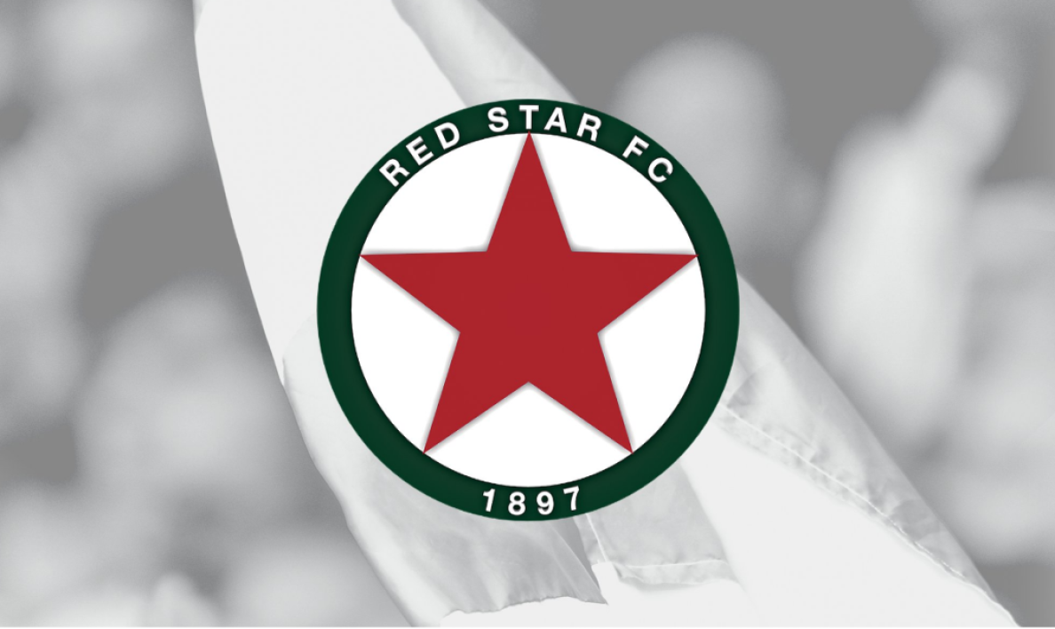 Rui Almeida évincé — Red Star
