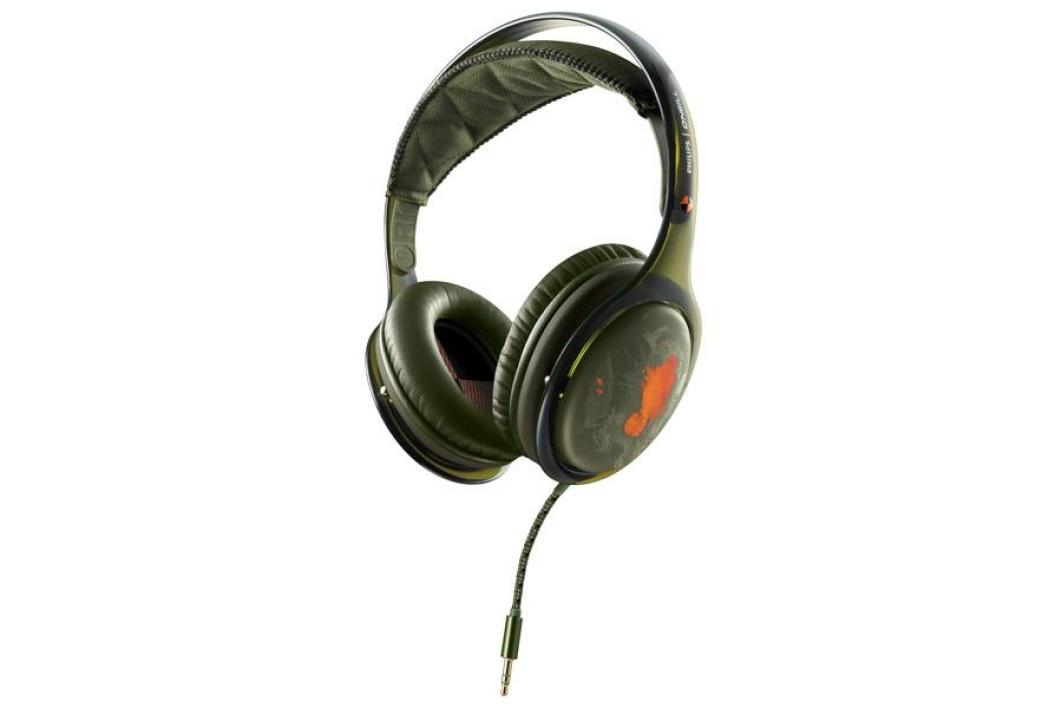 Philips SHO9565 The Stretch