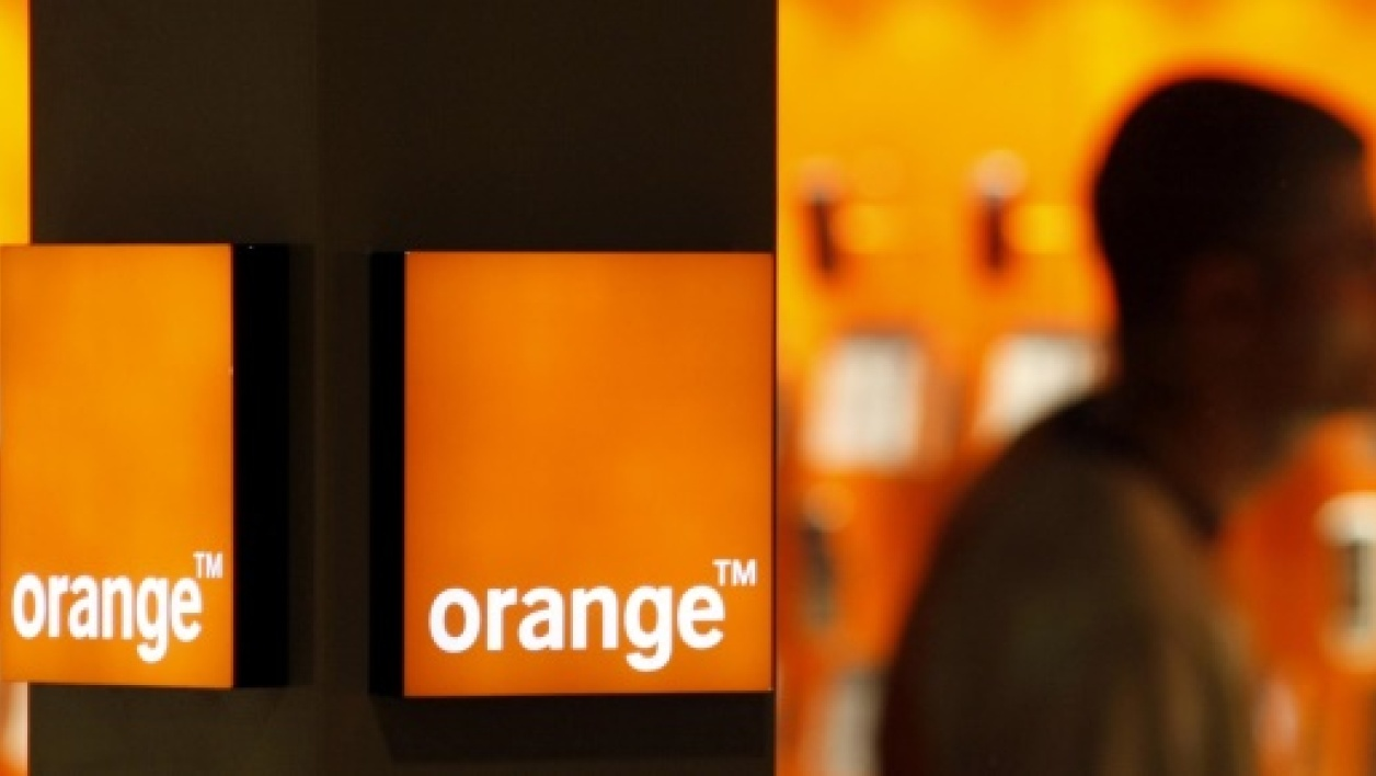 Orange va recevoir 4,6 milliards d'euros à l'issue de cette transaction.