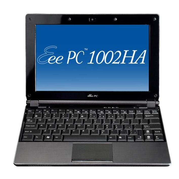 Asus Eee PC 1002HA XP