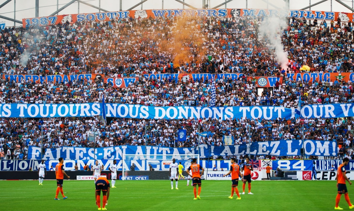 OM : la direction et les supporters proches d'un accord