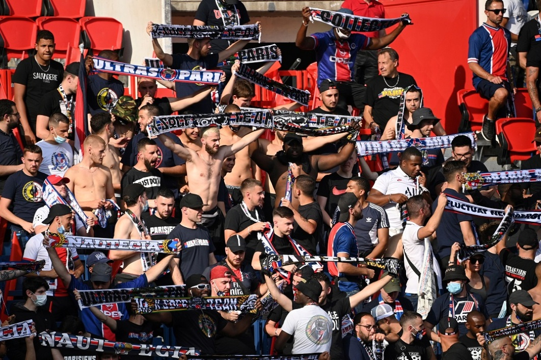 supporters psg 180720 AFP.jpg