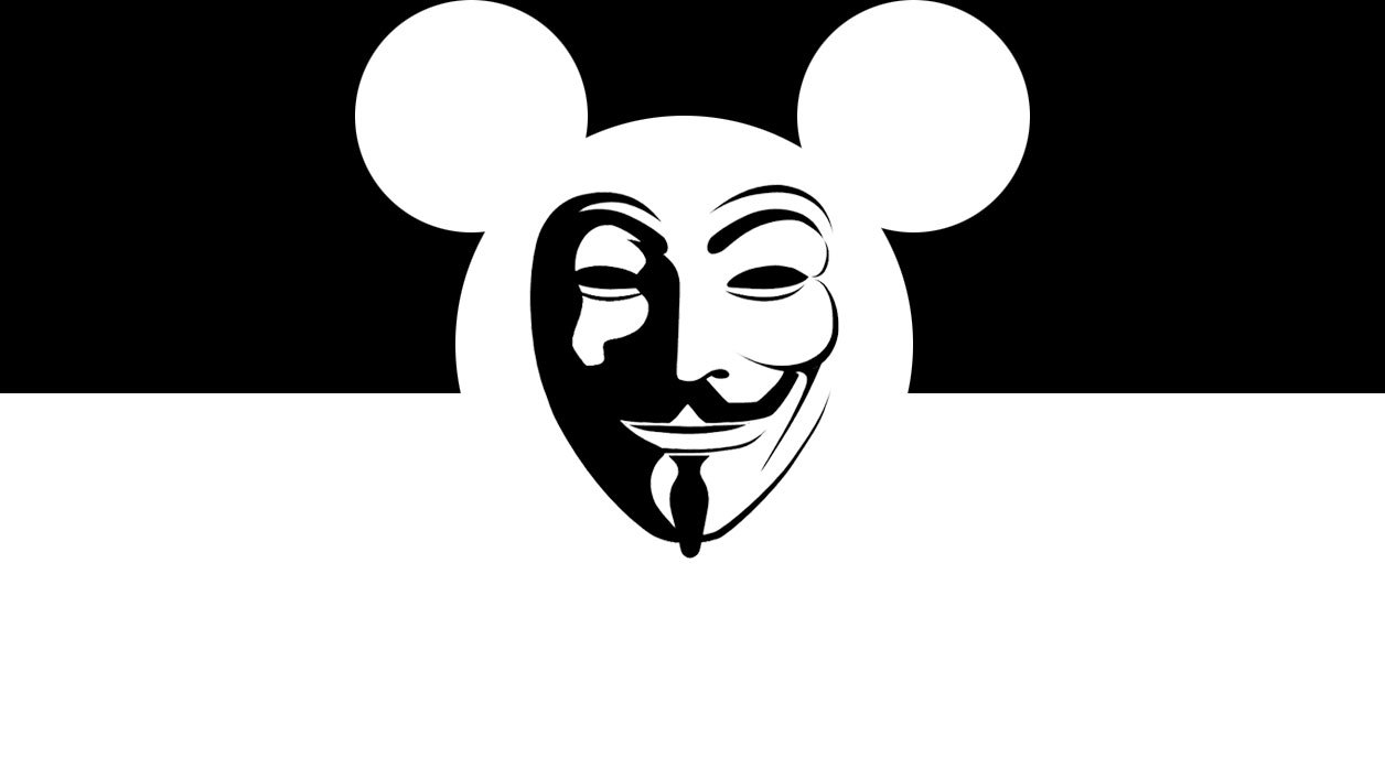 Disneyland Paris: un hacker trouve une faille pour ne plus faire la queue