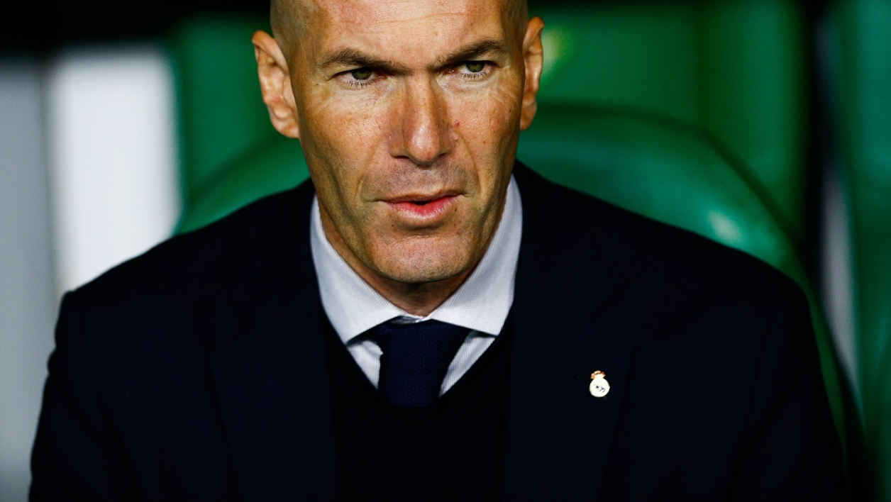 zidane icon.jpg