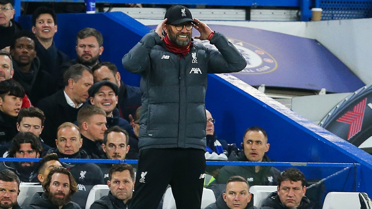 klopp 030320 iconsport.jpg