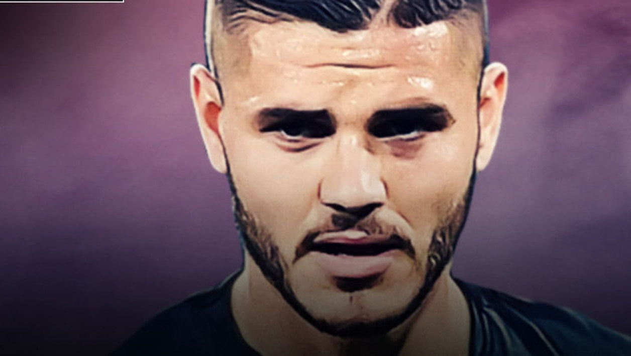 "DIRECT RADIO - Mauro Icardi invité exceptionnel de ""Breaking Foot"" sur RMC"