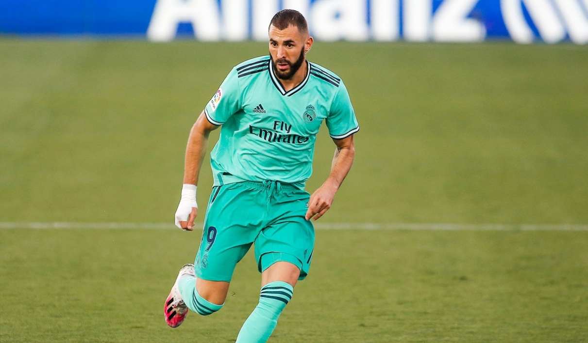 Benzema 190720 iconsport.jpg