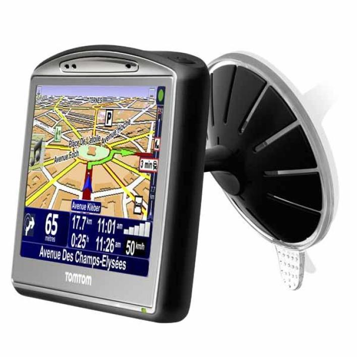 mise jour gratuite gps tomtom go 720. Black Bedroom Furniture Sets. Home Design Ideas