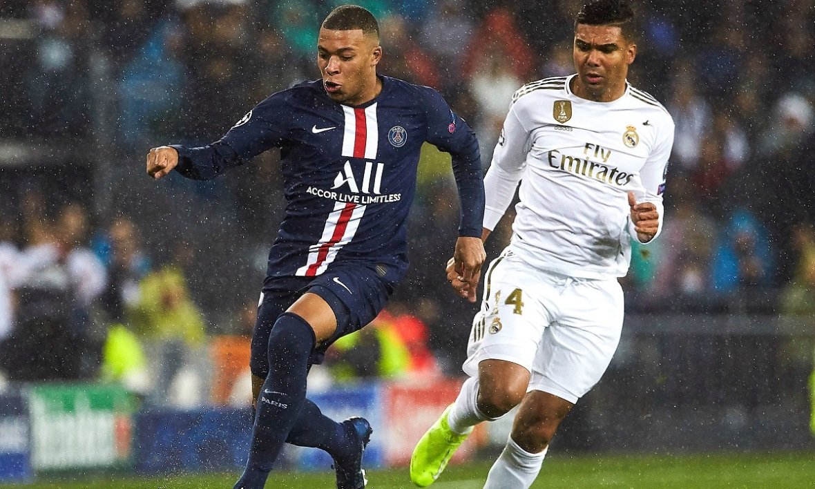 mbappé real icon.jpg