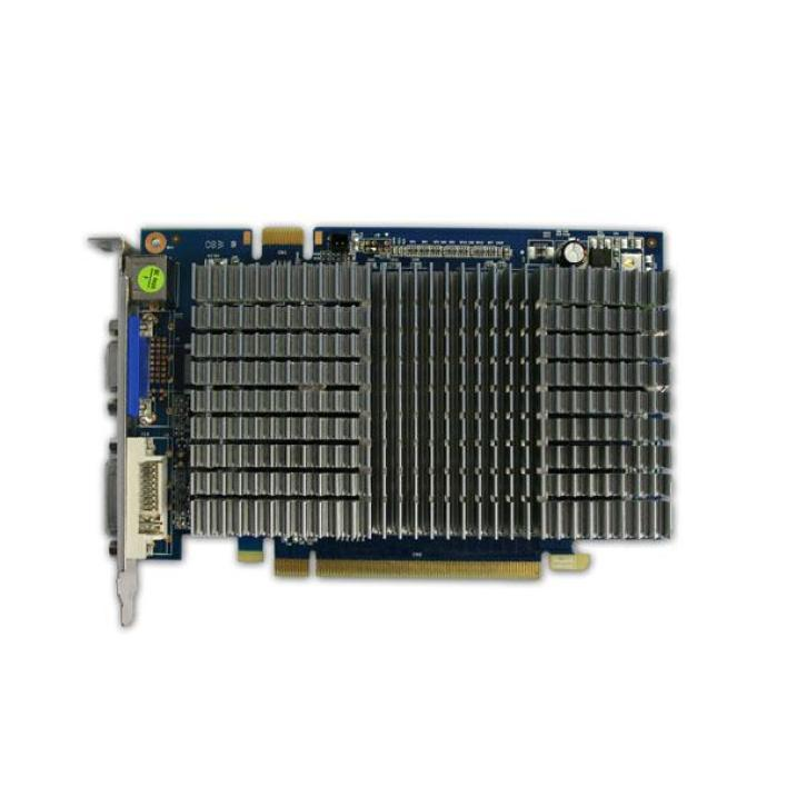 Point Of View GeForce 9400 GT 512