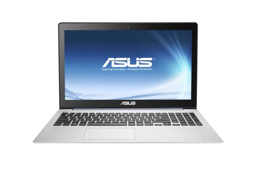 asus vivobook s551la cj022h le test complet. Black Bedroom Furniture Sets. Home Design Ideas