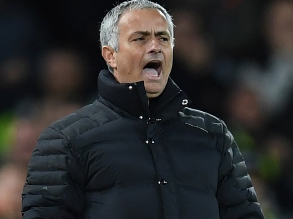 Football Leaks: accusé de fraude fiscale, Mourinho clame son innocence