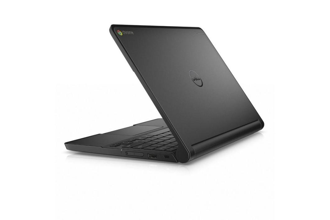 Dell Chromebook 11 (3120)