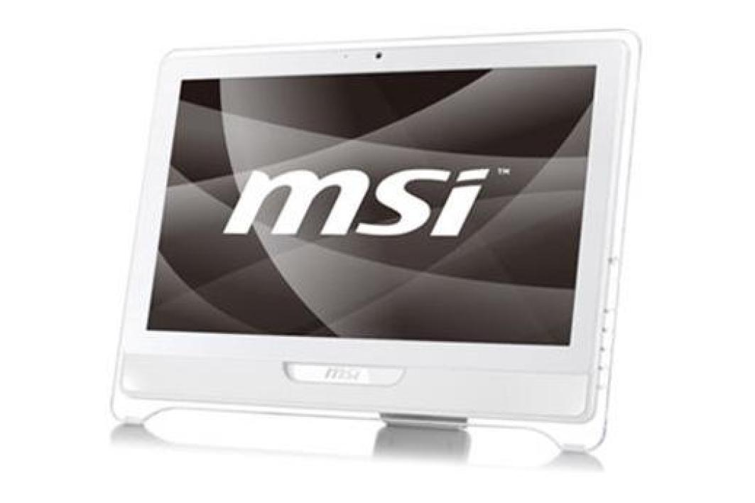 MSI Wind Top AE2220