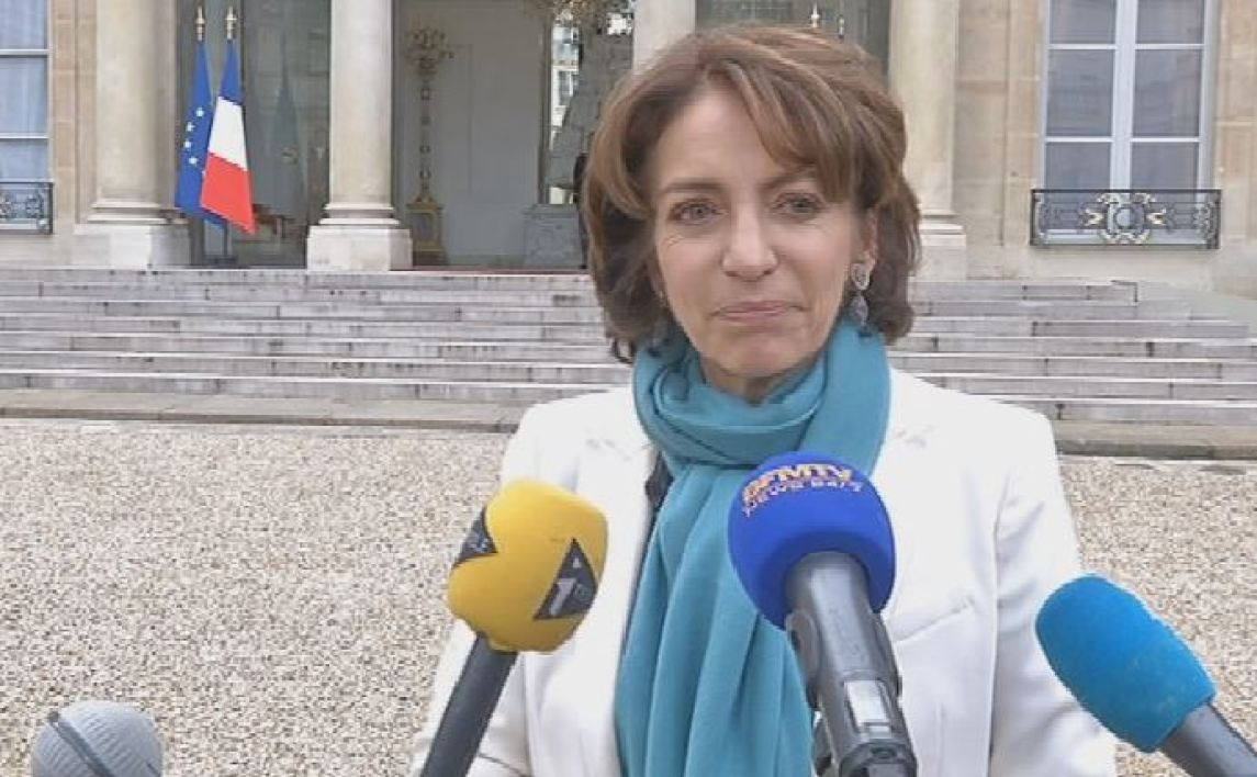 "Je me réjouis de l'issue favorable de ces discussions"", a déclaré Marisol Touraine à l'issue du Conseil de sministres."