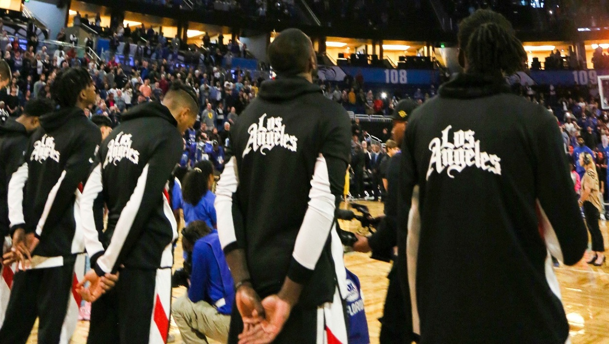 clippers dos iconsport.jpg