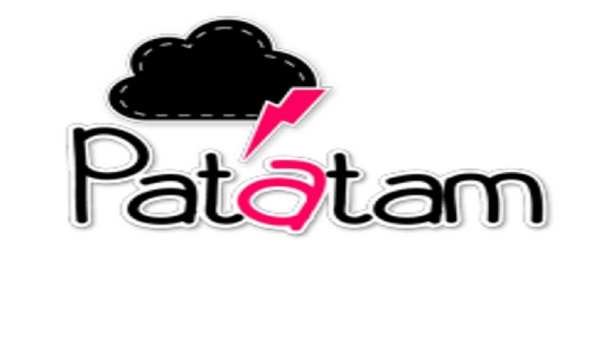 Bordeaux - La start-up Patatam