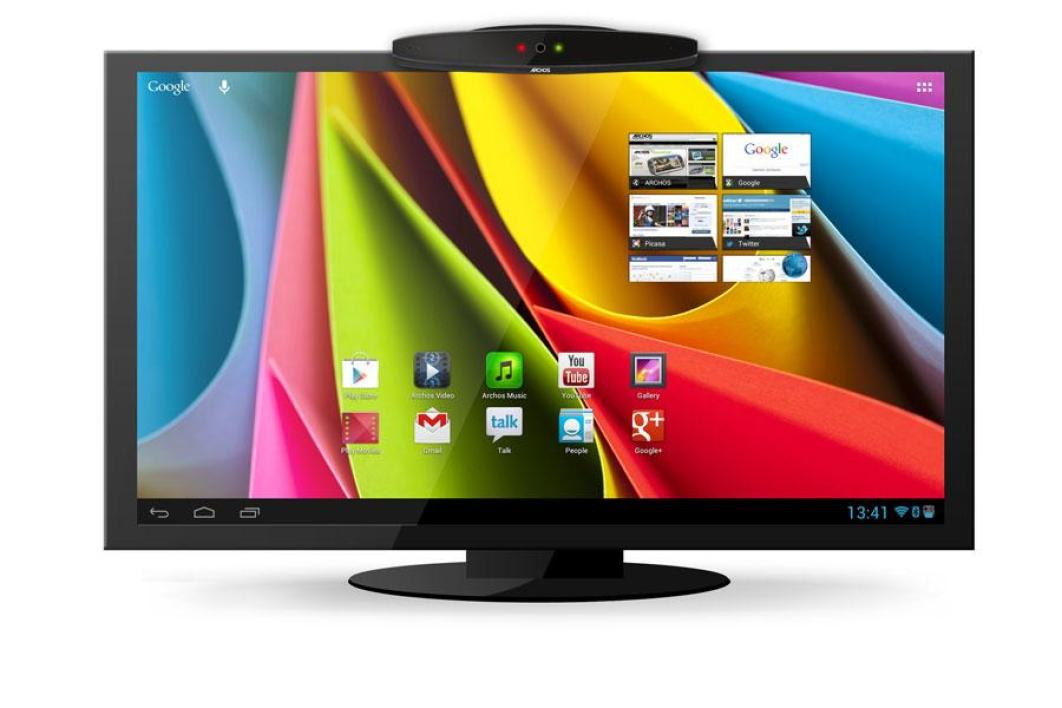 Archos Archos TV connect
