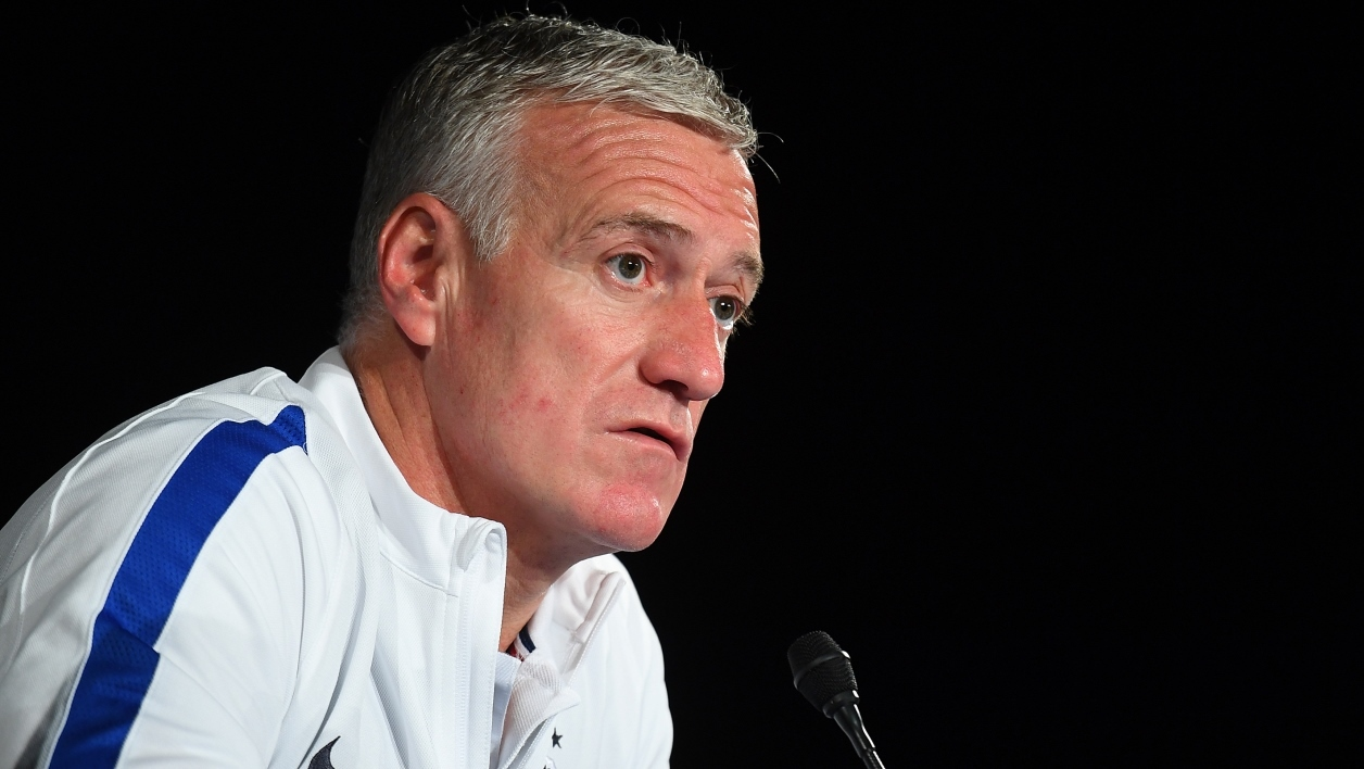 Deschamps-conf-Russie_AFP.jpg