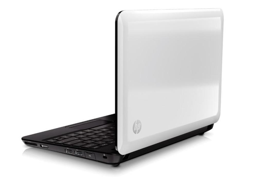 hp Mini 110-3010sf