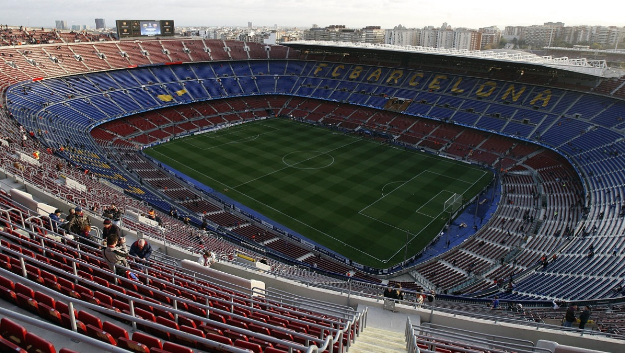 Camp Nou icon sport.jpg