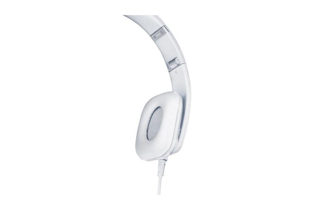 Nokia Purity HD Stereo Headset by Monster (WH-930)
