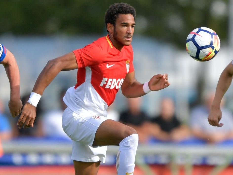 Youth League : une affiche PSG-Barça en 8es, Monaco contre Tottenham