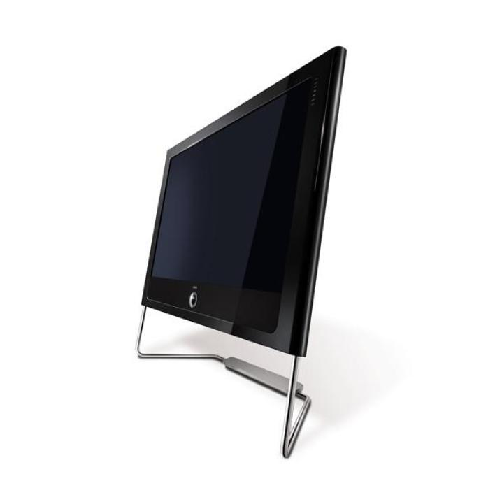 Loewe Connect 32 Media Full-HD+ DR+