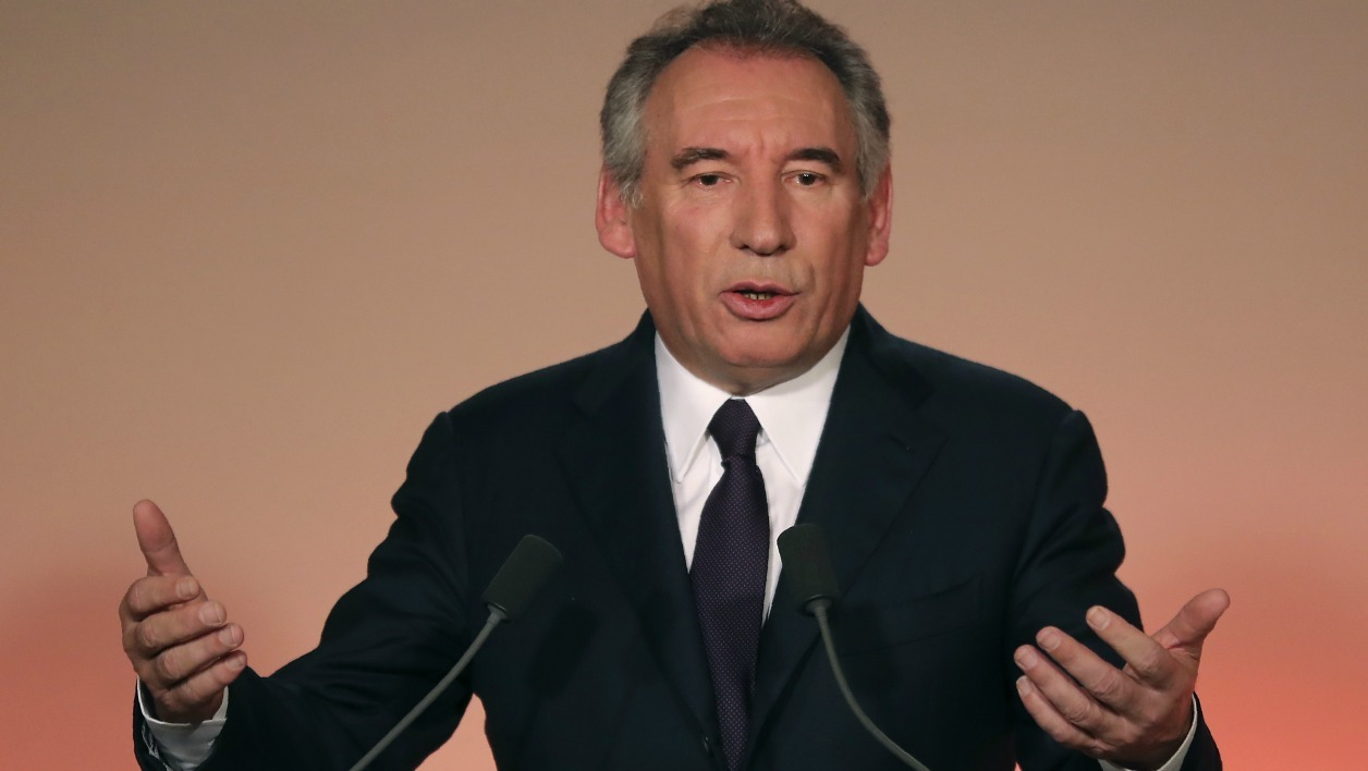 bayrou-alliance-macron