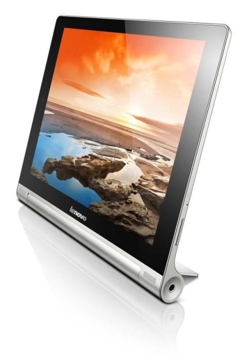 Lenovo Yoga Tablet 10 (60046)