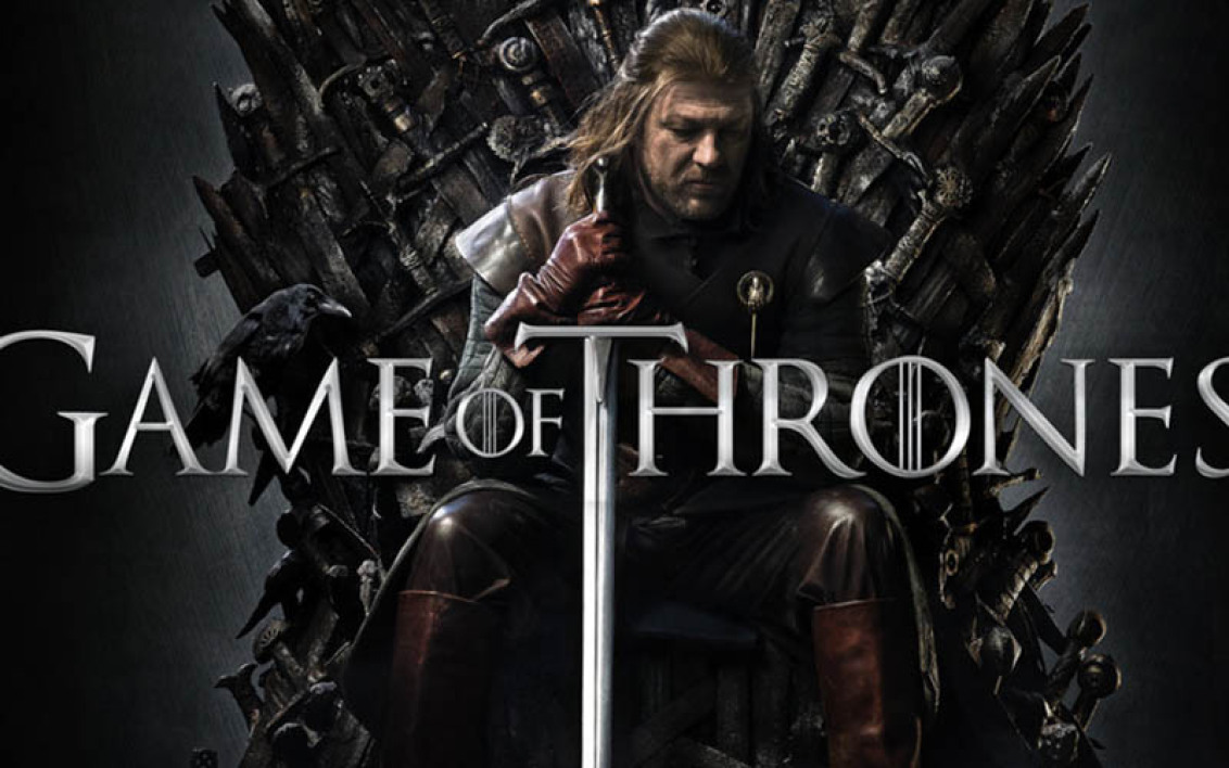 GAME OF THRONES saison 7 episode 2 : ce qui vous attend