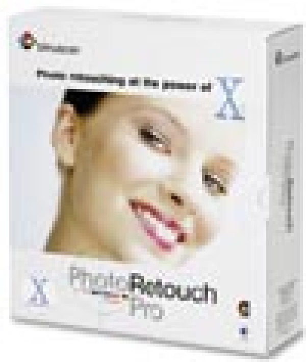 Un concurrent pour Photoshop