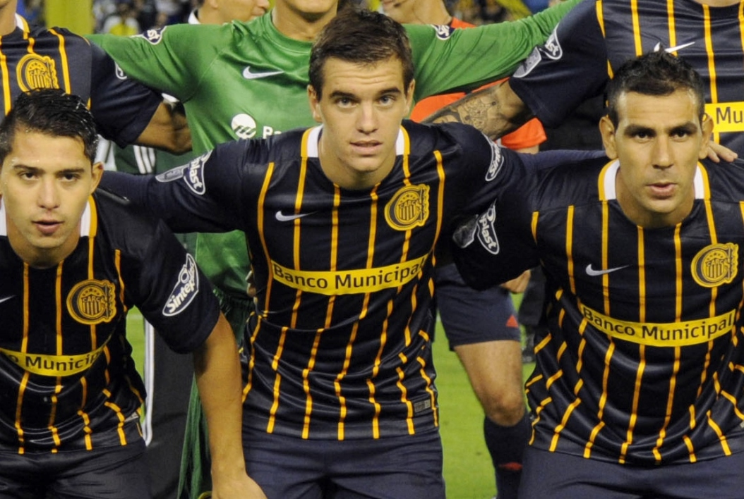 lo celso 090416 AFP.jpg
