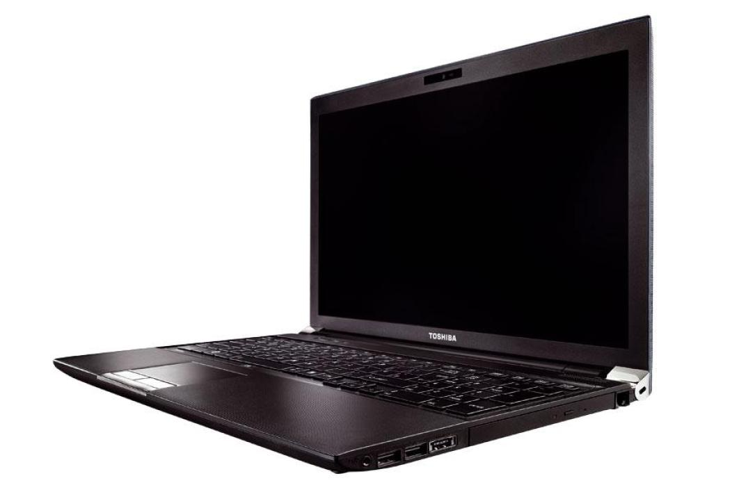 Toshiba Satellite R850-12G