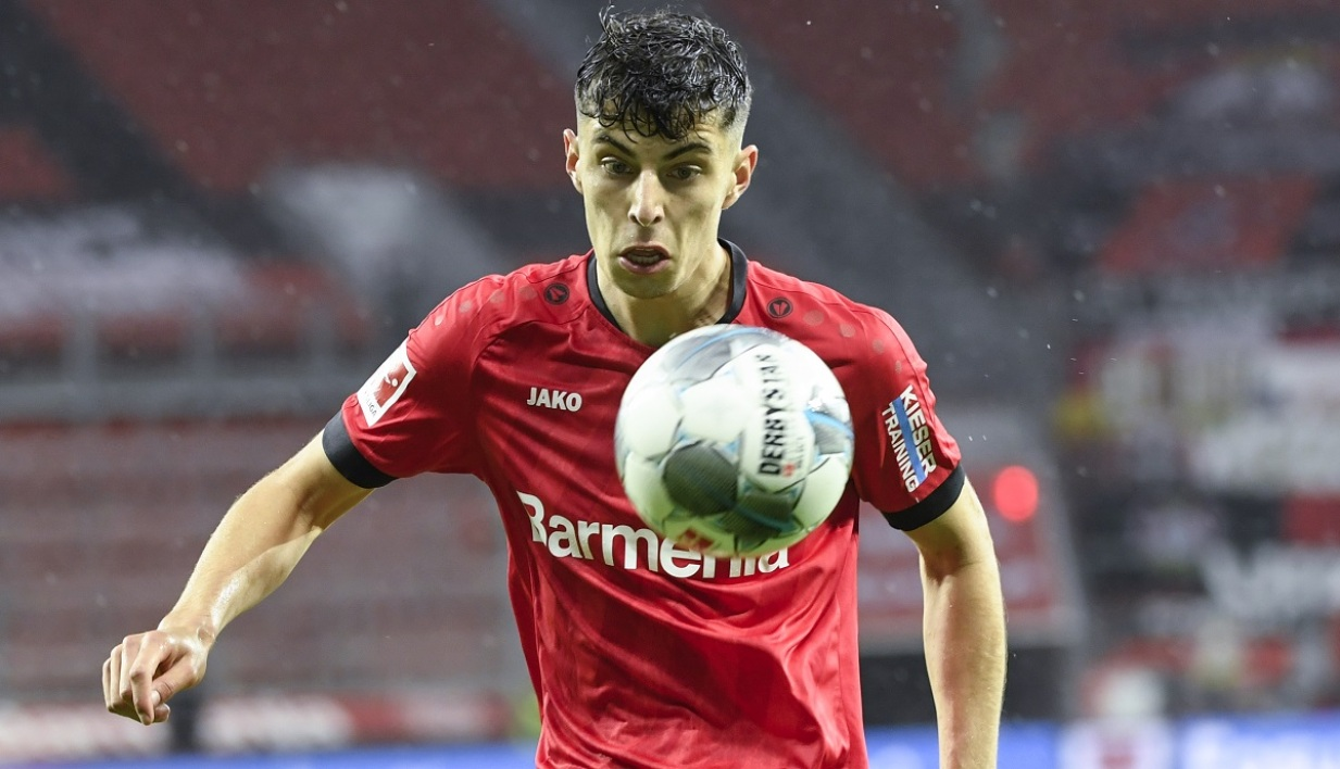 Havertz 170620 AFP.jpg