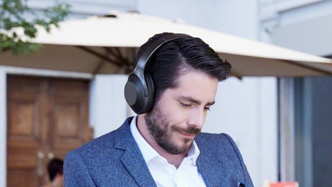 how to connect sony mdr xb650tb to note 4
