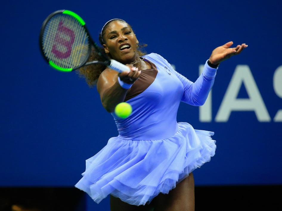 Williams Serena US Open 2018 AFP.jpg