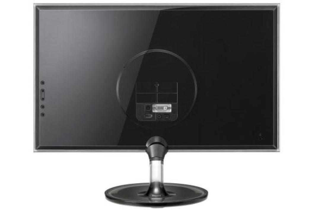 Samsung SyncMaster PX2370