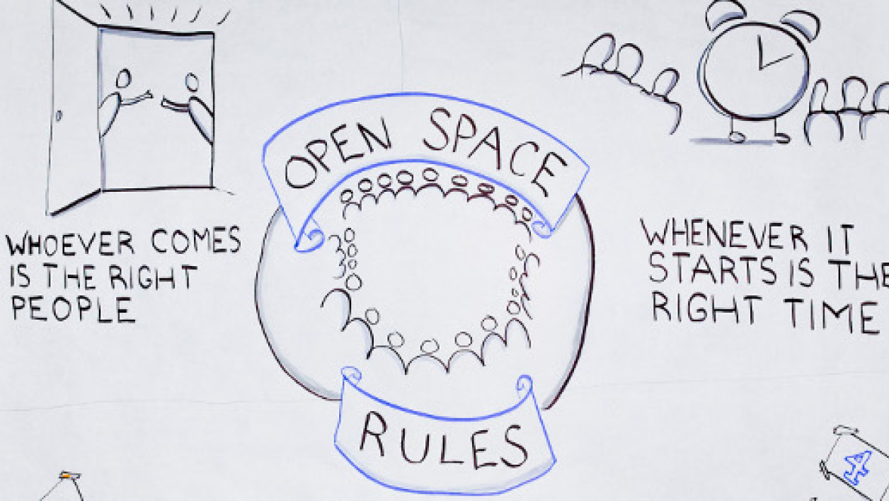 L'open space favorise-t-il le burn out?