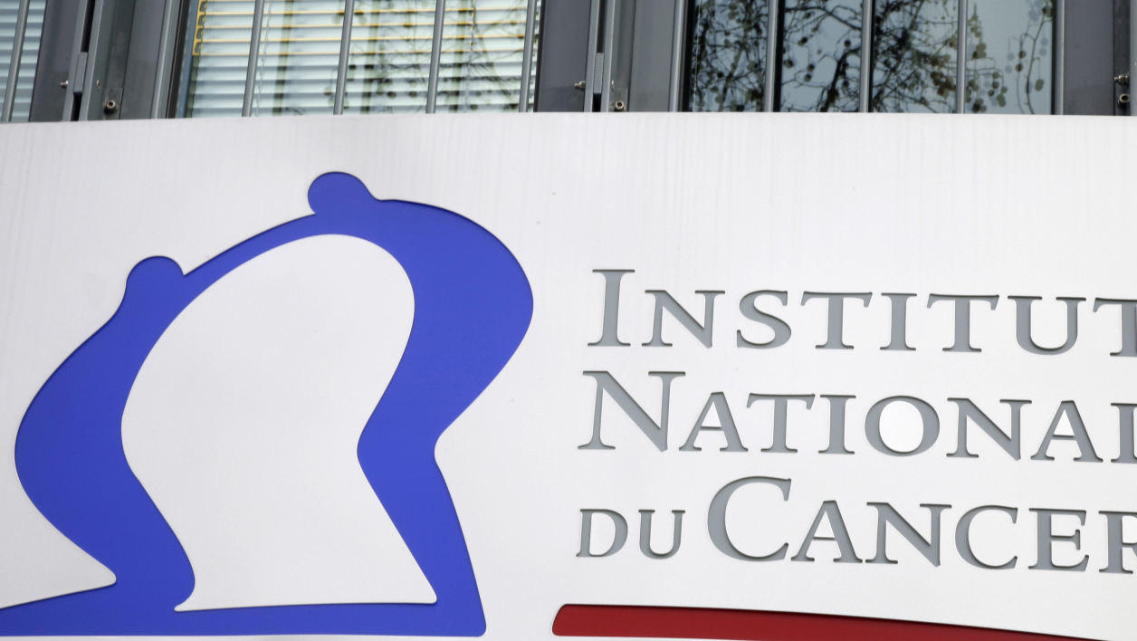 L'Institut national du Cancer (illustration)