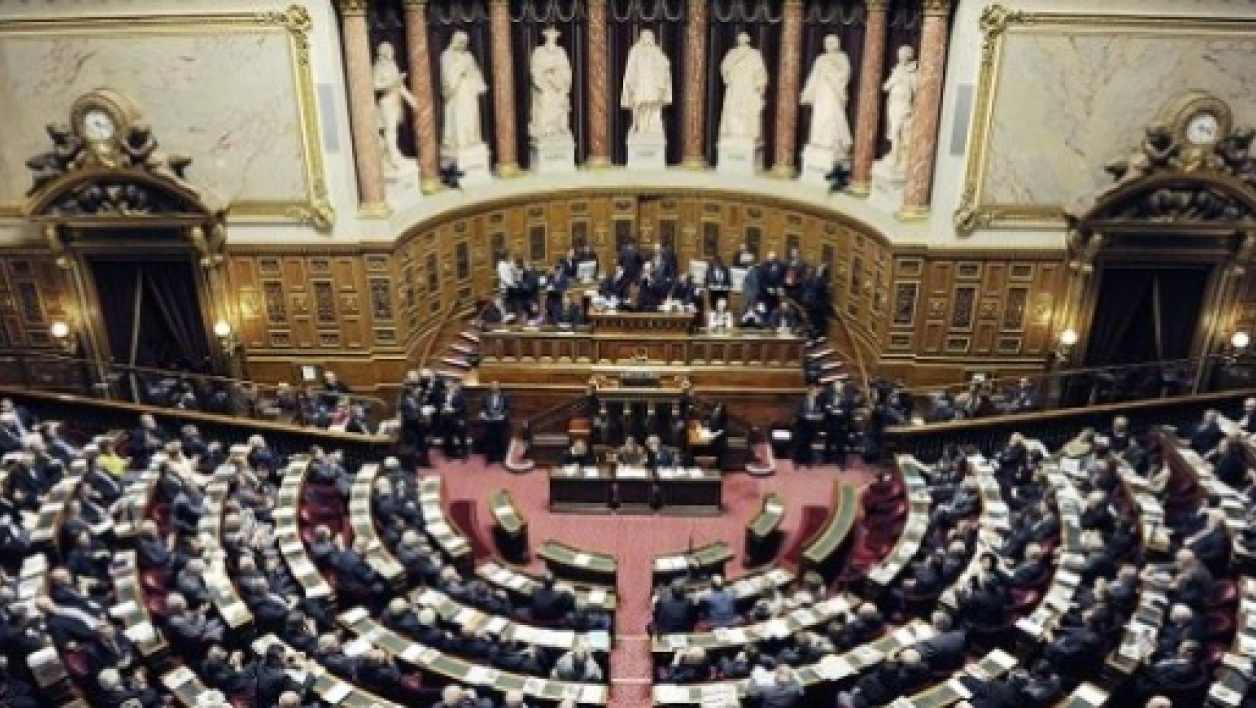 "Le Sénat supprime l'article ""pigeon"" sur les plus-values"