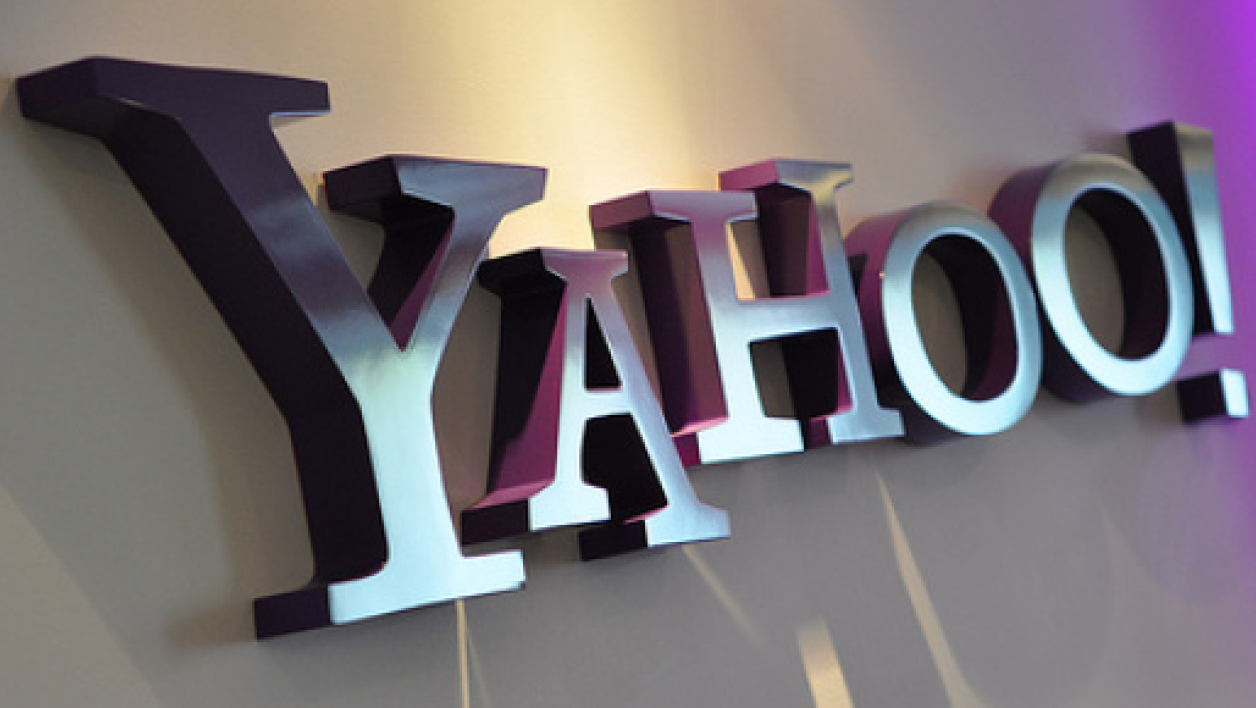 À 17 ans, il revend son application à Yahoo! 30 millions de dollars