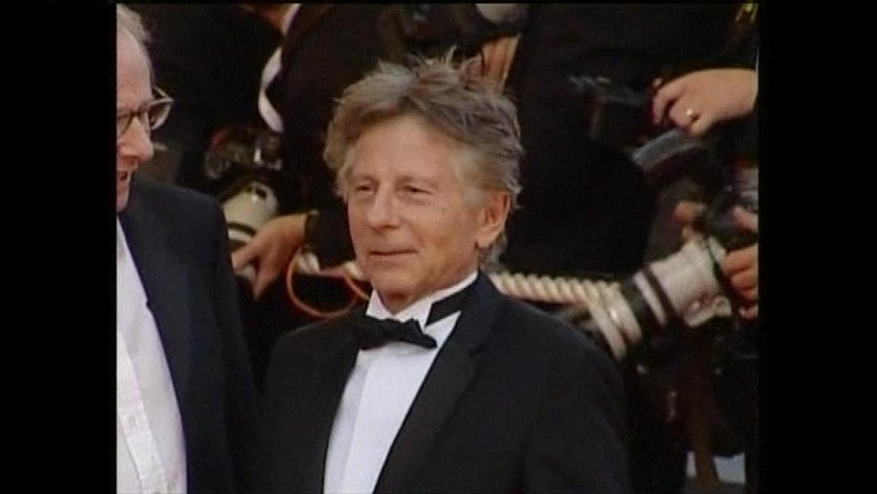 La Suisse refuse l'extradition de Polanski