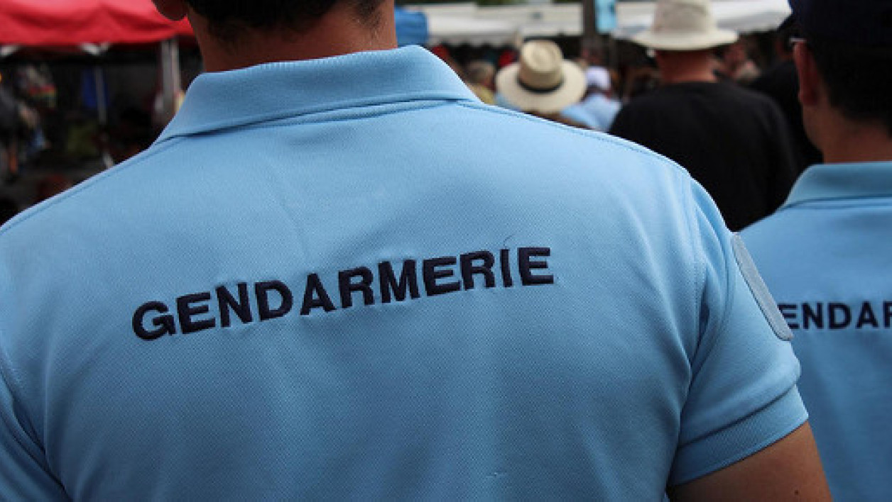 Les manifestants pointent du doigt l'intervention des gendarmes, mais les spectateurs dénoncent la virulence des anti-corridas (photo d'illustration).