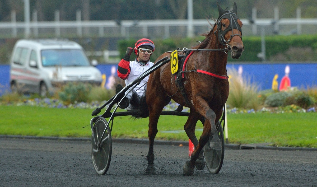 cleangame - JLL-LeTrot GNT - rmc.jpg