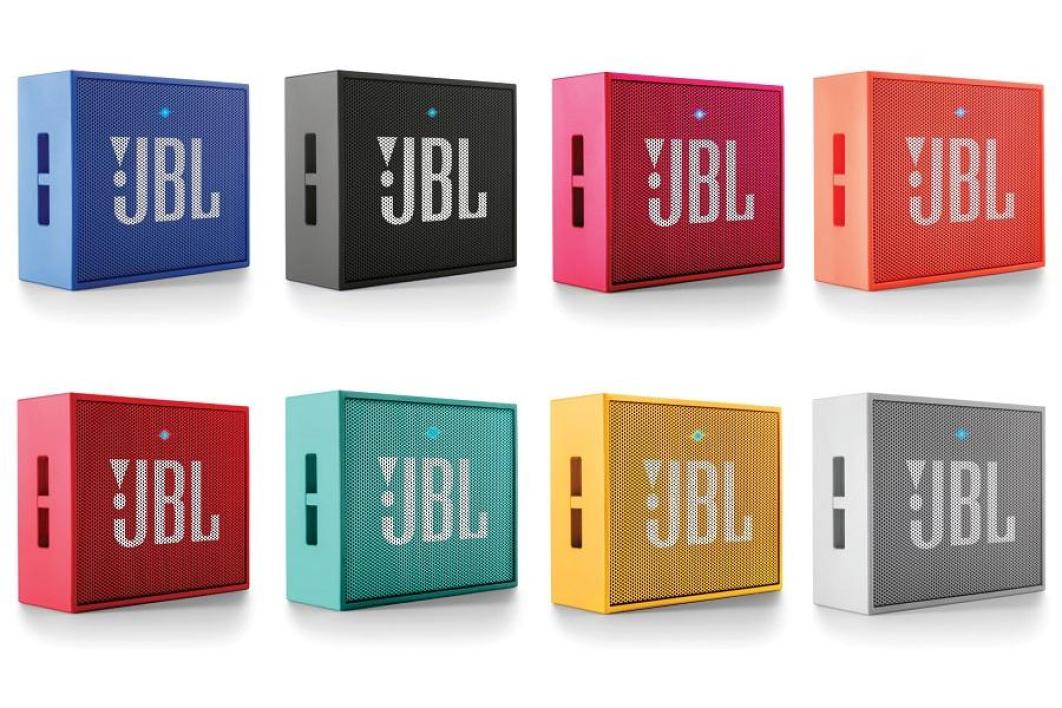 jbl go le test complet. Black Bedroom Furniture Sets. Home Design Ideas